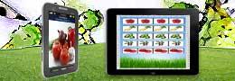 Best Vegetable Gardening Software