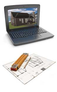 to Design Your House with 3D Home Design Program