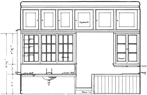 Kitchen Cabi Interior Design besides Pull Handle Square Stainless Steel 450mm besides Standard Kitchen Cabi  Sizes in addition Kitchen Islands moreover 8796161750447204. on door s kitchen cabinets