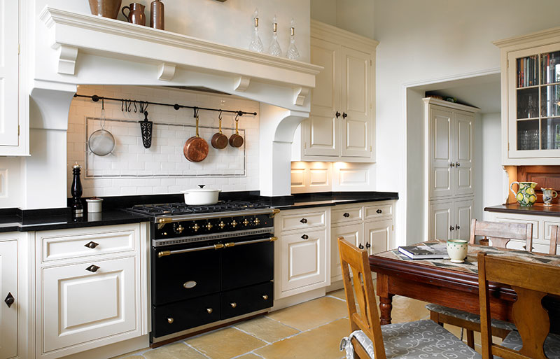 16 ways to create a fabulous farmhouse kitchen pictures. beautiful ideas. Home Design Ideas