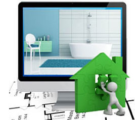 Online Bath Design Free Online Bathroom Design Tools