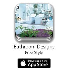 Bathroom Design Visualizer bathroom design software - victoriana magazine (bathroom design)