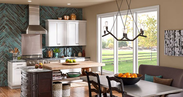 Best Kitchen Paint Color Trends