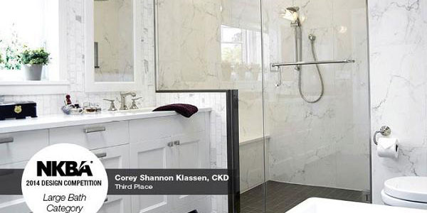 Top Bathroom Design Photos Victoriana Magazine