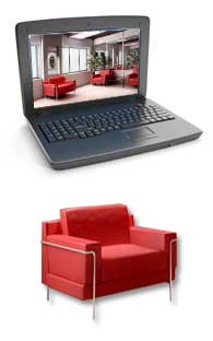 There Are Many Free Room Design Software Choices That Will Allow You To Design Plan And Draw Then View Your Space Some Programs Are Specific To An Area