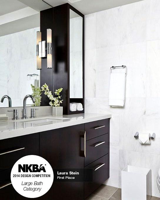 Top Bathroom Design (PHOTOS)