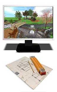 Landscape Design Software Free - Top 2020 Downloads