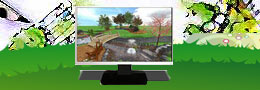 Garden Design Software & Apps