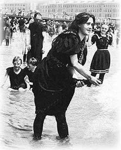 http://www.victoriana.com/library/Beach/image/1900swimsuit.jpg