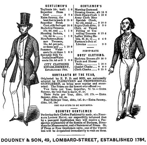 1840 ad