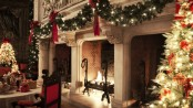 Biltmore Christmas