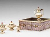 Faberge_Tea_Set