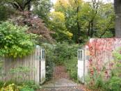 Native_Flora_Garden