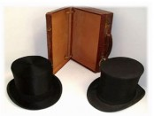Vintage_Hats
