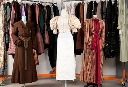 biltmore dresses
