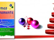 christmas ornament ebook