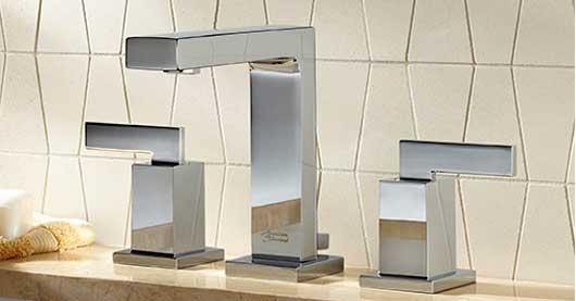 contemporarybath faucet