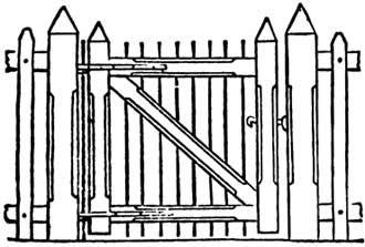 garden_gate1