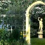 gardenphotos10