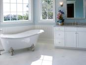 vintage-bath-style