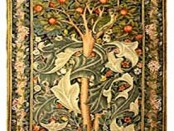 williammorris