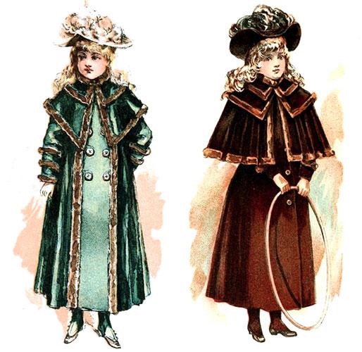 coats 1890