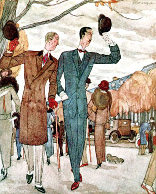 costume_1920s-9