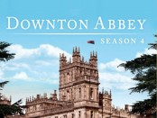 downtonabbey8