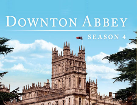 New season of downton abbey 2015 schedule for Downton abbey tour tickets