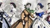 godeys 1865