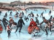 1860s skating