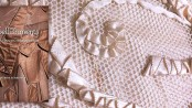 embellishments constructing victorian detail