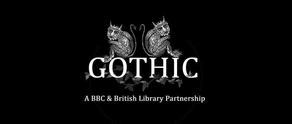 Celebrating All Things Gothic Victoriana Magazine
