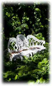 to have stylish outdoor furniture many people had both outdoor eating